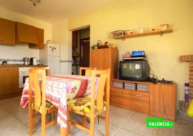 42323-cocina-chalet-valencia