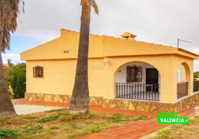 42323-exterior-casa-chalet-valencia
