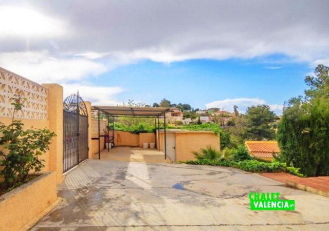 42323-garaje-chalet-valencia
