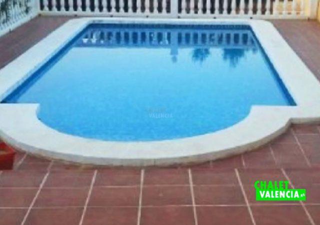 42323-piscina-2-chalet-valencia