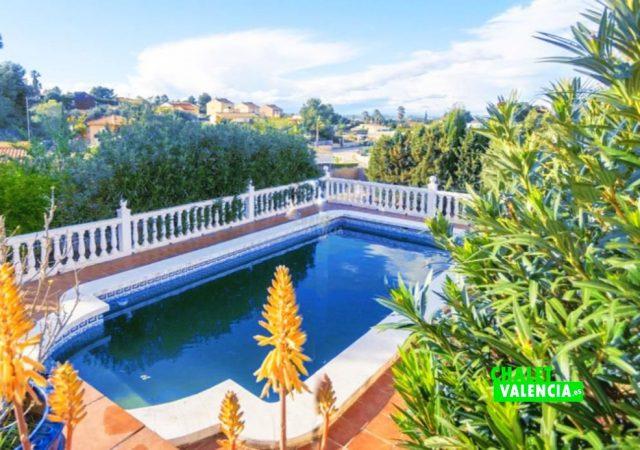 42323-piscina-vistas-chalet-valencia
