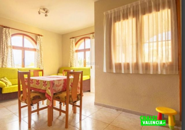 42323-salon-comedor-chalet-valencia