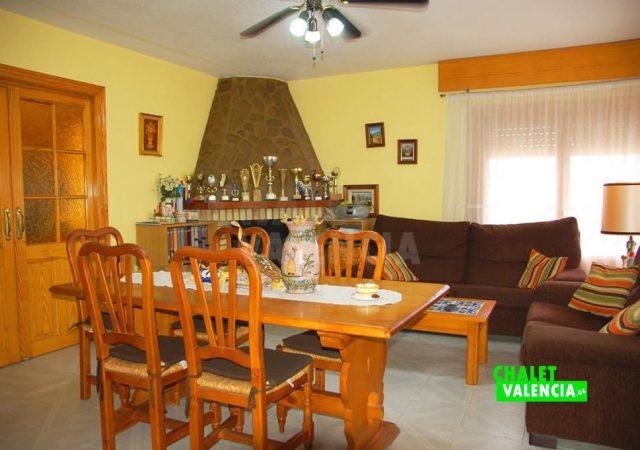 42555-2636-chalet-valencia