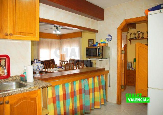 42555-2639-chalet-valencia