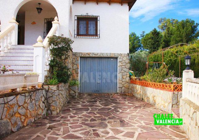 42555-2653-chalet-valencia