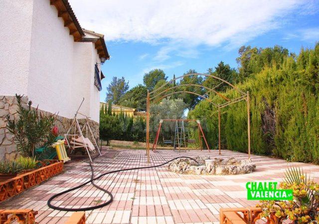 42555-2656-chalet-valencia