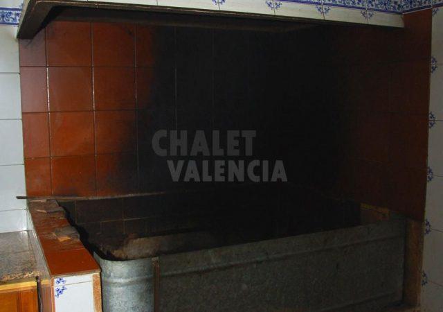 42555-2662-chalet-valencia