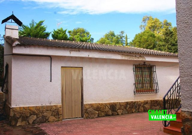 42555-2667-chalet-valencia