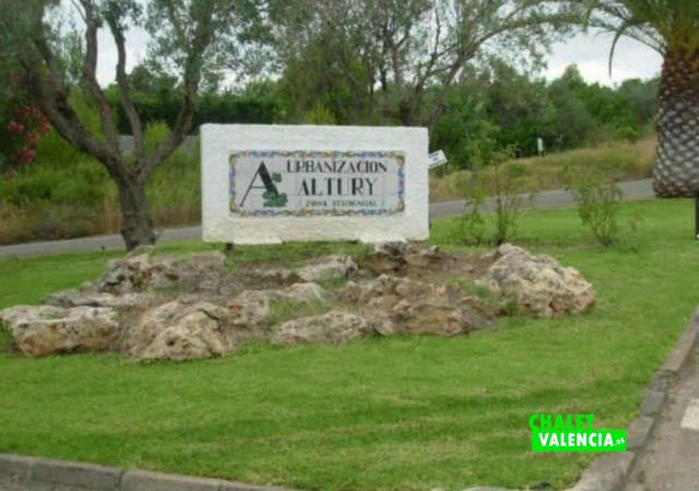42555-altury-urbanizacion-chalet-valencia-turis