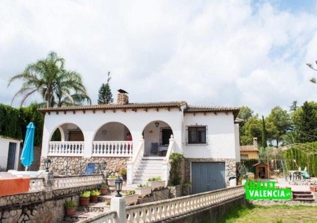 42555-e-entrada-chalet-valencia-turis