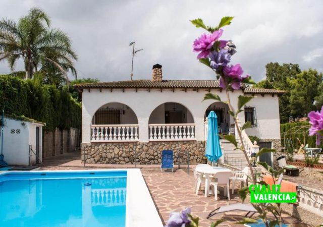 42555-e-piscina-casa-chalet-valencia-turis