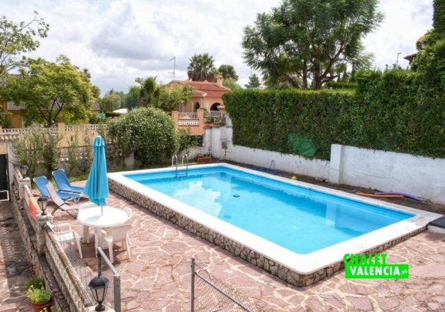 42555-e-piscina-chalet-valencia-turis