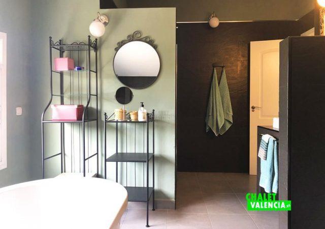 42599-bano2-1-chalet-valencia