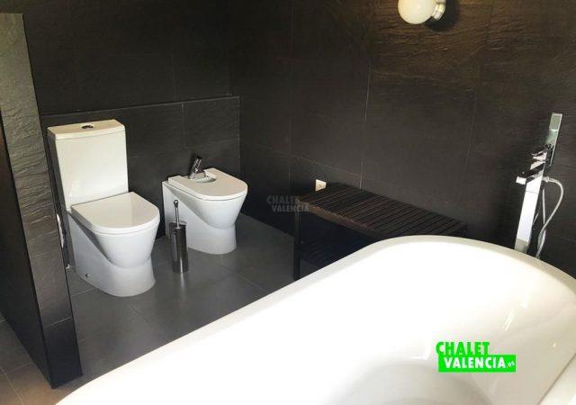 42599-bano2-2-chalet-valencia