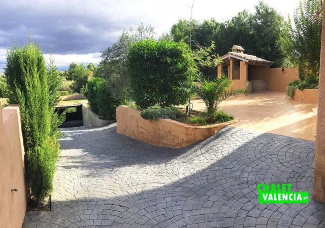 42599-e-lateral-garaje-5-chalet-valencia
