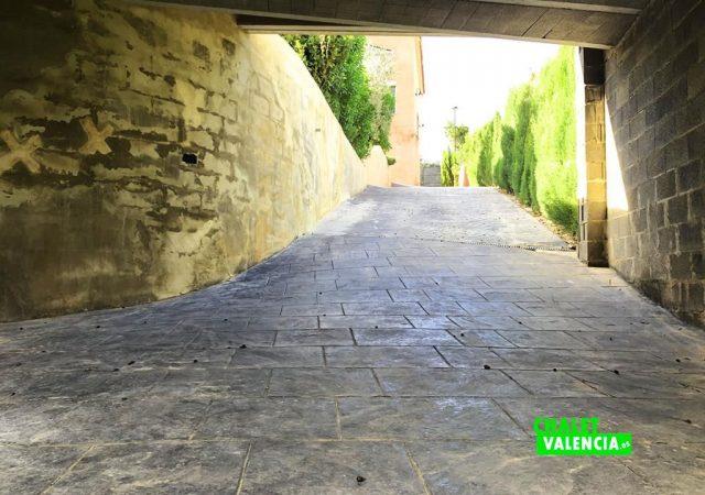 42599-garaje-1-chalet-valencia