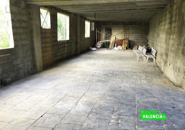 42599-garaje-5-chalet-valencia