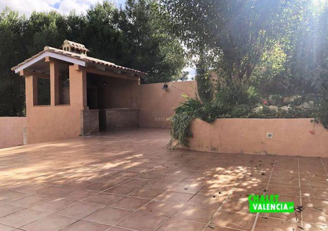 42599-paellero-4-chalet-valencia