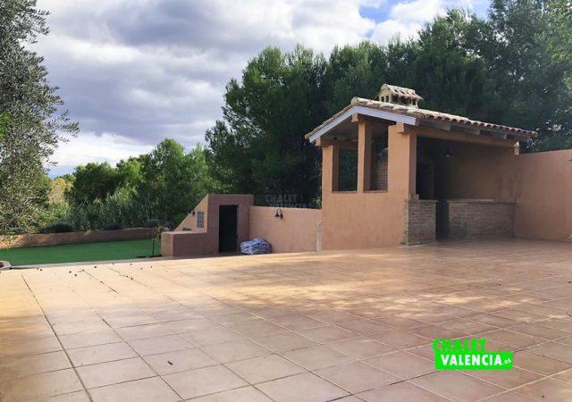42599-paellero-5-chalet-valencia