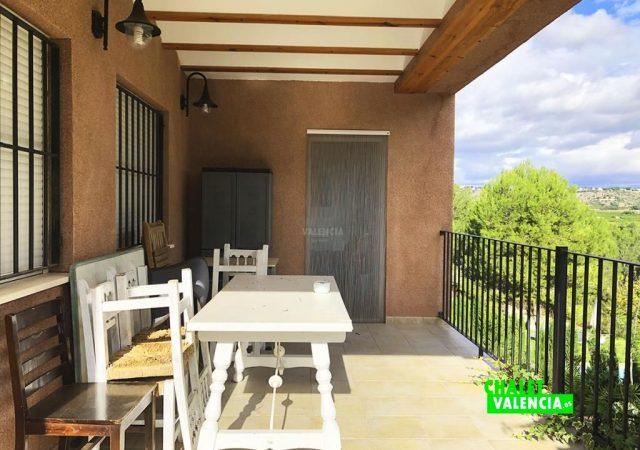 42599-terraza-4-chalet-valencia