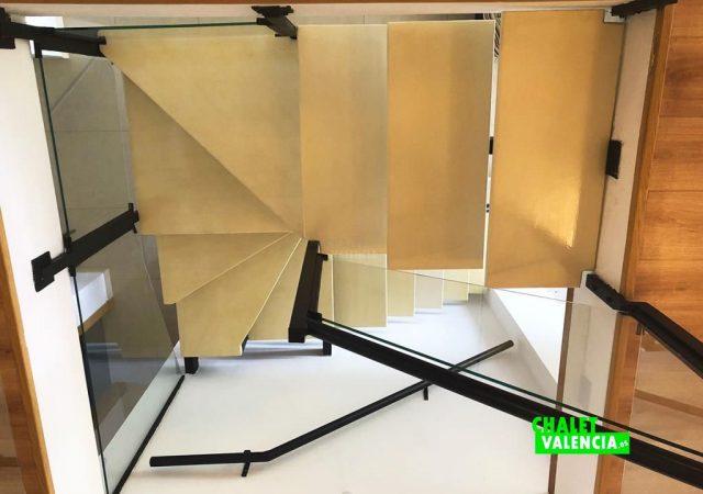 42599-vestibulo-1-chalet-valencia
