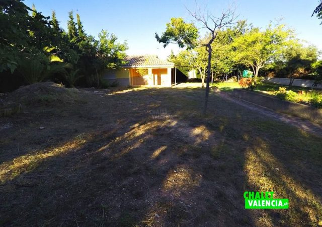 42703-FRONT-chalet-valencia