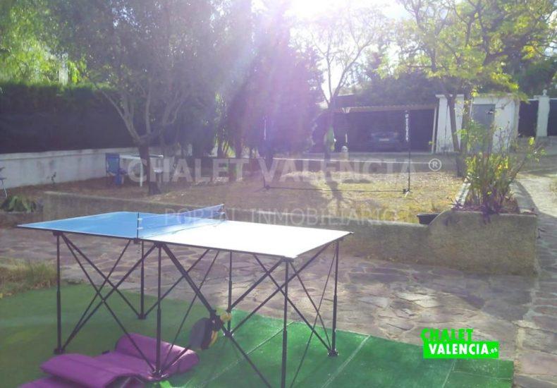 42703-e01p-altury-chalet-valencia