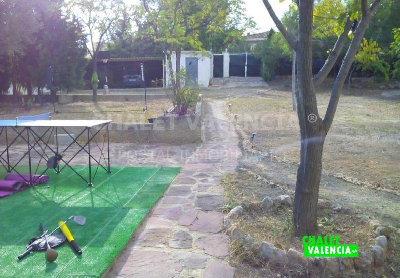 42703-e01y-altury-chalet-valencia