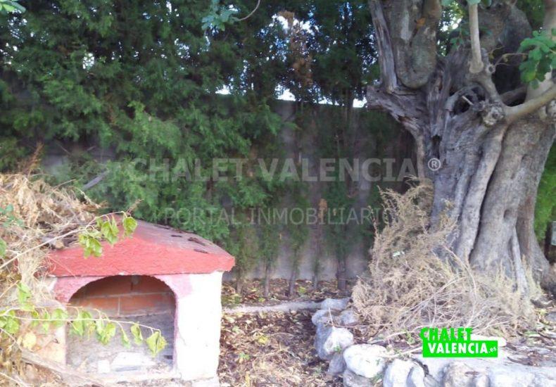 42703-e02t-altury-chalet-valencia