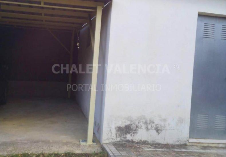 42703-e02w-altury-chalet-valencia
