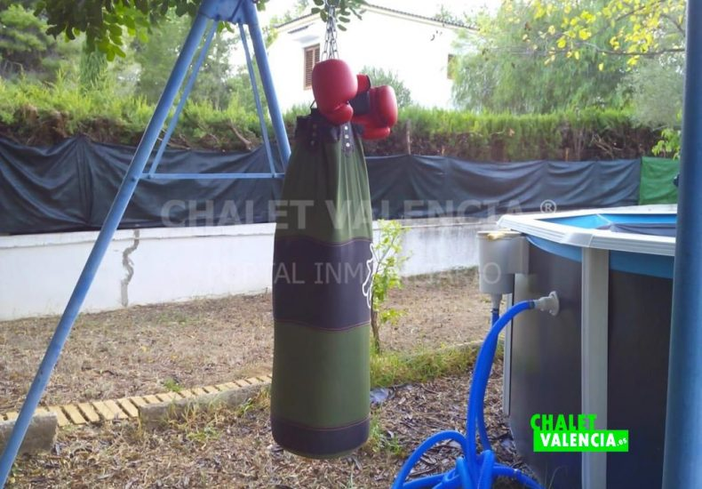 42703-e03-altury-chalet-valencia