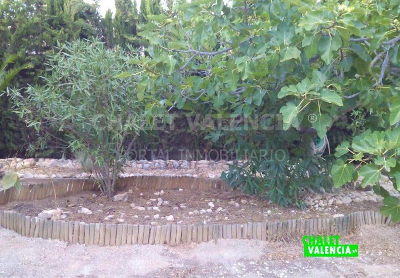 42703-e03b-altury-chalet-valencia
