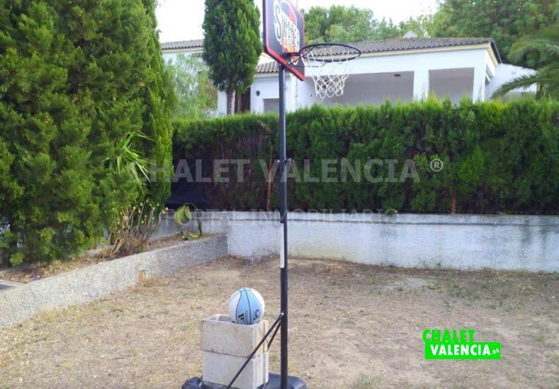 42703-e03h-altury-chalet-valencia