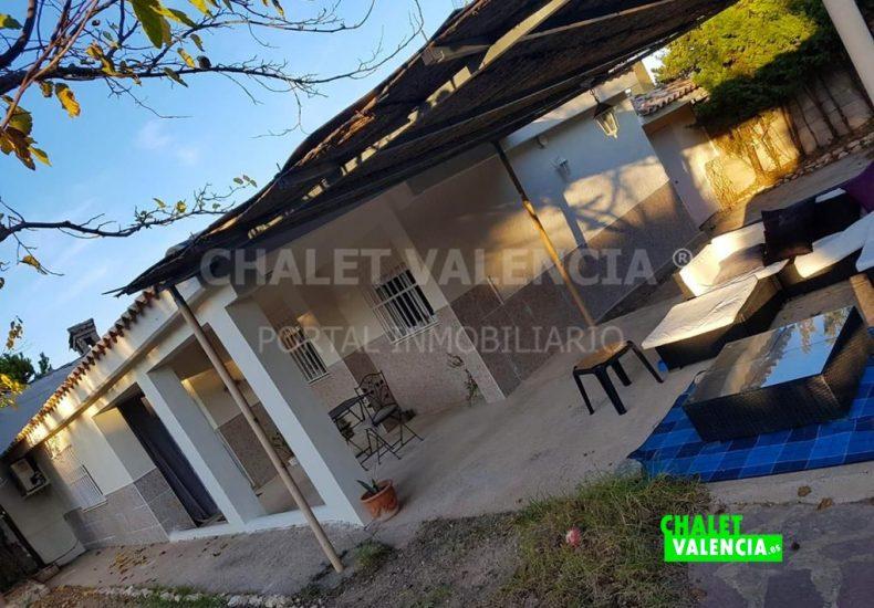 42703-e20-altury-chalet-valencia