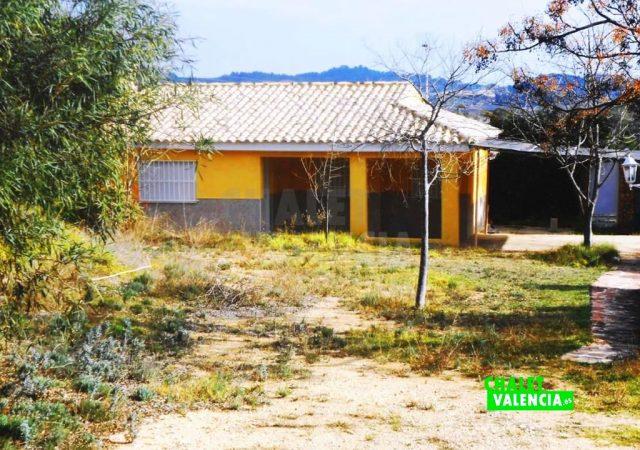 42703-entrada-chalet-valencia