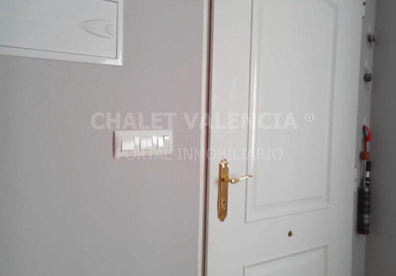 42703-i01a-altury-chalet-valencia