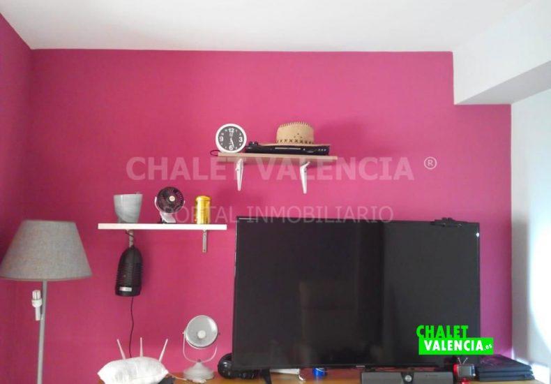 42703-i01c-altury-chalet-valencia