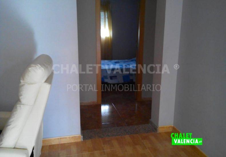 42703-i02d-altury-chalet-valencia