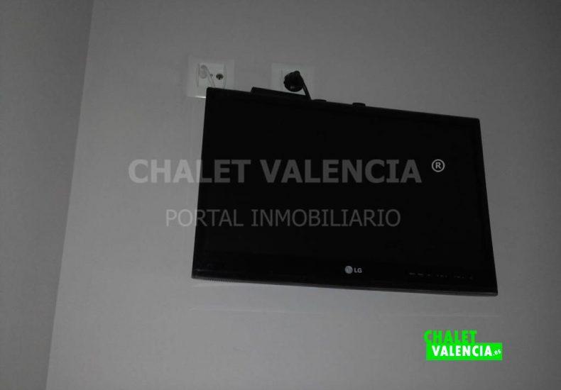42703-i02h-altury-chalet-valencia