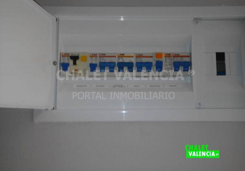 42703-i02i-altury-chalet-valencia