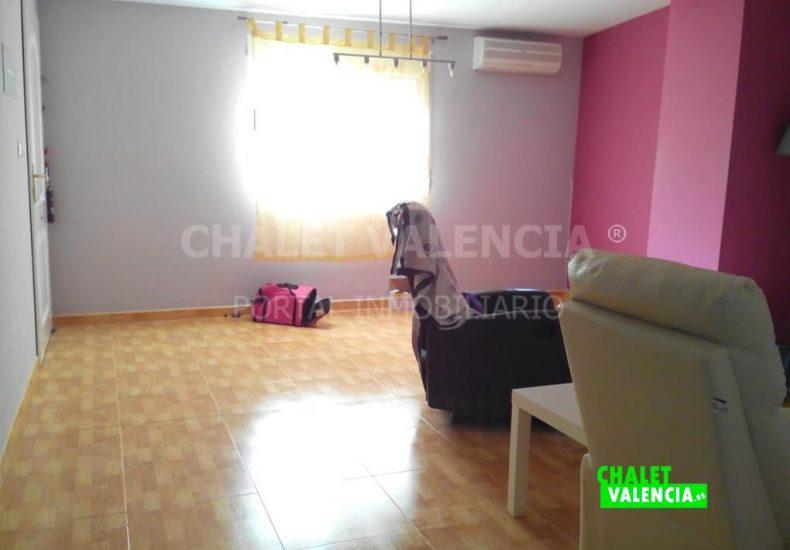 42703-i02p-altury-chalet-valencia