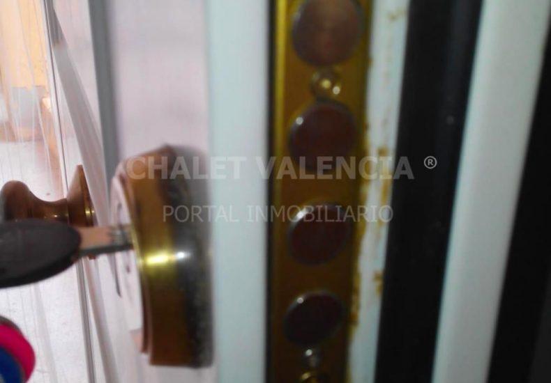42703-i03q-altury-chalet-valencia