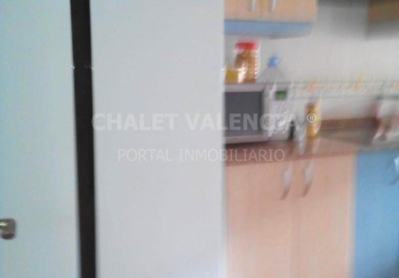 42703-i04c-altury-chalet-valencia
