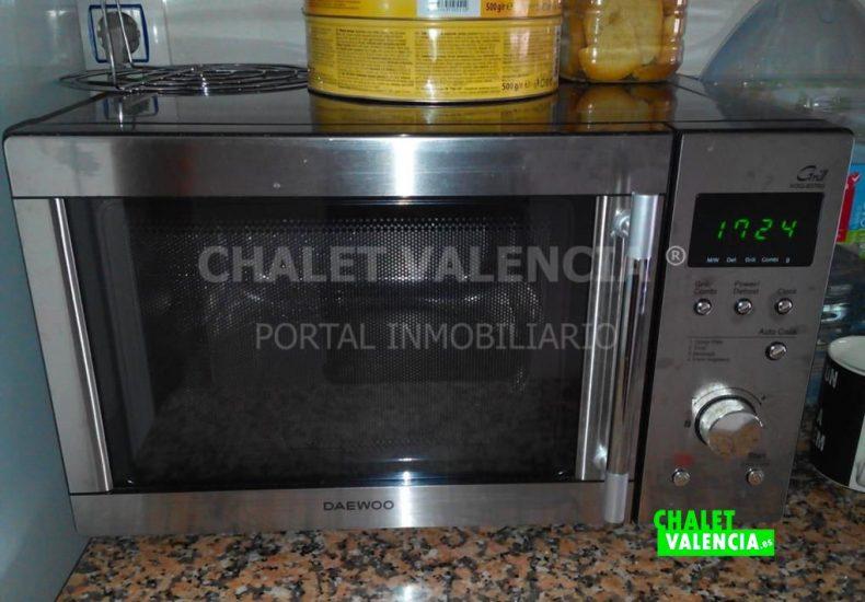 42703-i05k-altury-chalet-valencia