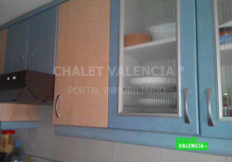 42703-i05l-altury-chalet-valencia
