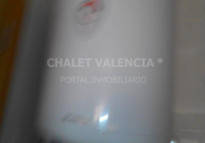 42703-i05y-altury-chalet-valencia