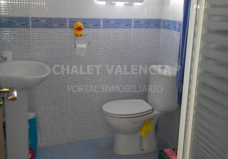 42703-i07-altury-chalet-valencia