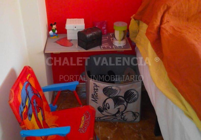 42703-i07c-altury-chalet-valencia