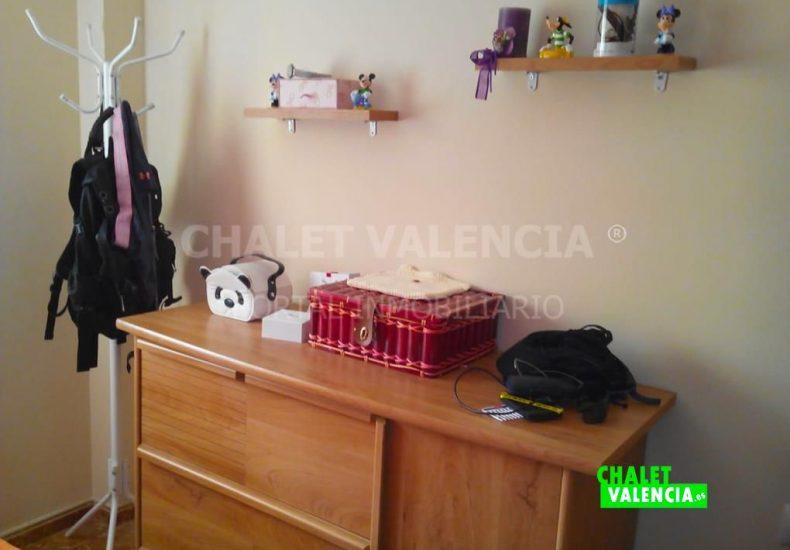42703-i08-altury-chalet-valencia