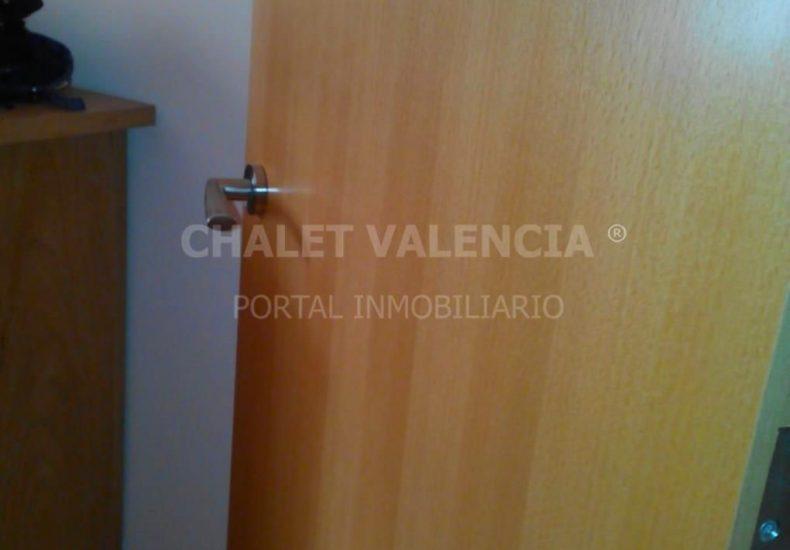 42703-i08c-altury-chalet-valencia
